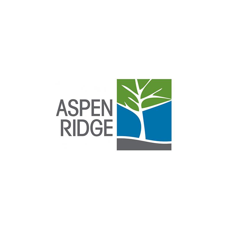Aspen Ridge PNG