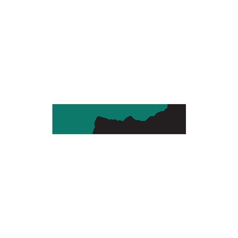 City of Saskatoon PNG