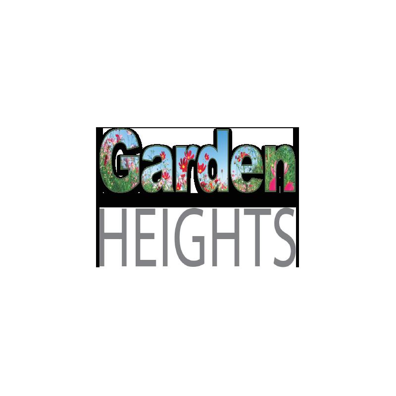 Garden Heights PNG