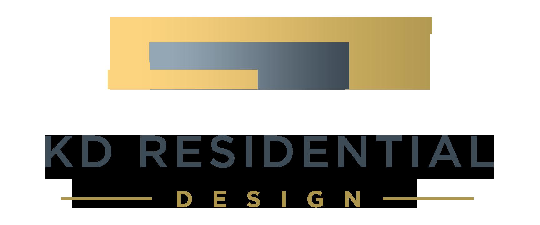 Sylvan Lake Residential Design & Drafting