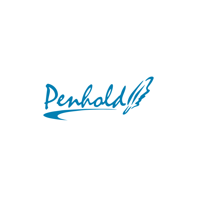 Penhold PNG