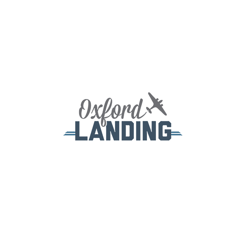 Penhold_Oxford Landing PNG