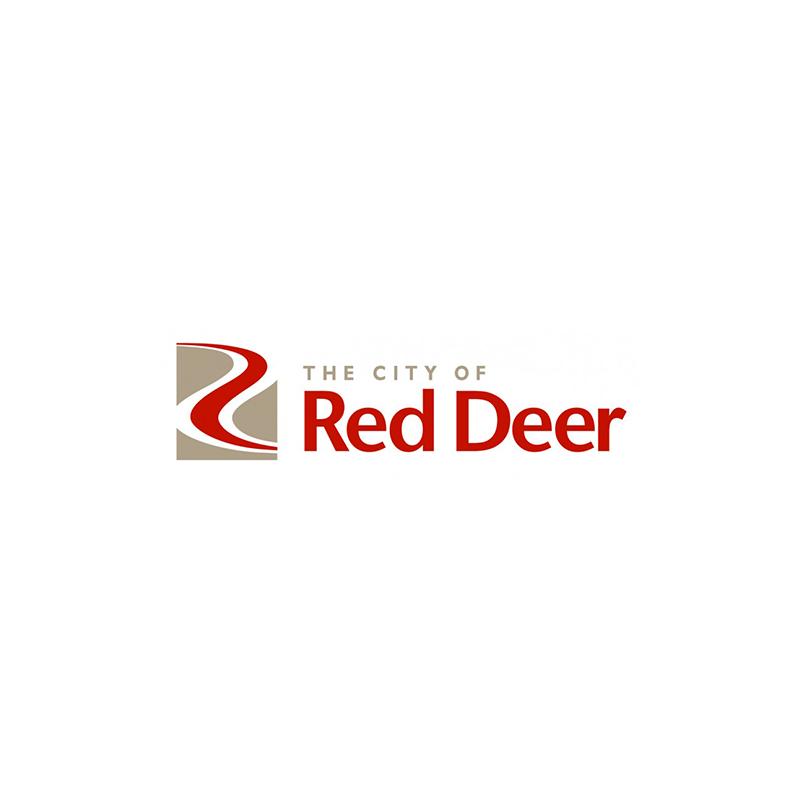 Red Deer PNG