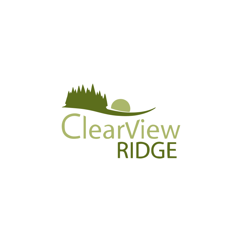 Red Deer_ClearView Ridge PNG