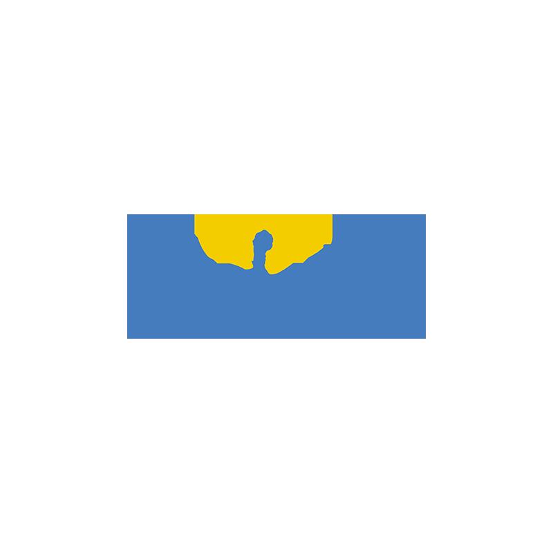 Sylvan Lake PNG