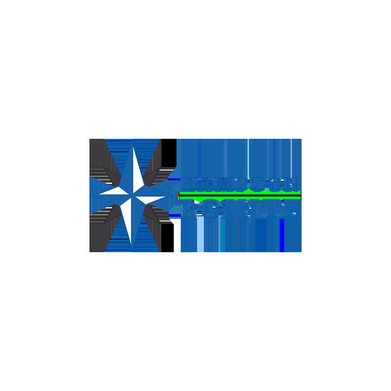 Sylvan_Hampton Pointe PNG