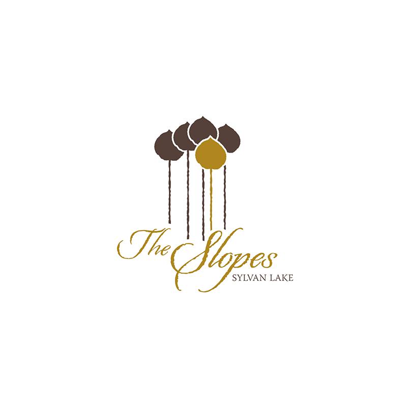 Sylvan_The Slopes PNG