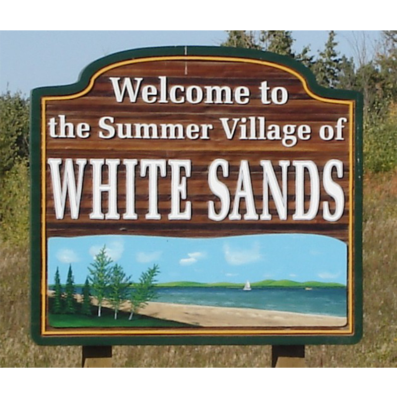 whote-sands